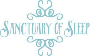 Sanctuary of Sleep Logo